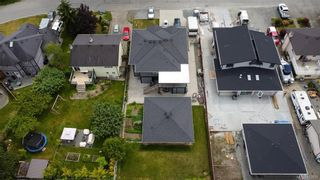 Photo 36: 1140 Knibbs Pl in Saanich: SW Strawberry Vale House for sale (Saanich West)  : MLS®# 842828