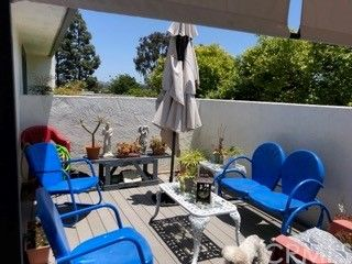 Photo 17: VISTA Condo for sale : 2 bedrooms : 145 Bronze Way