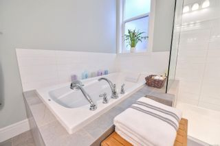 Photo 24: 1022 Torrance Ave in : La Happy Valley House for sale (Langford)  : MLS®# 869603