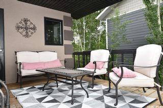 Photo 27: 210 Hillside Drive in Tobin Lake: Residential for sale : MLS®# SK861396