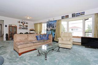 Photo 4: 12590 113B Avenue in Surrey: Bridgeview House for sale (North Surrey)  : MLS®# R2069784