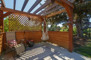 Photo 32: 845 Clayton Rd in : NS Deep Cove House for sale (North Saanich)  : MLS®# 877341