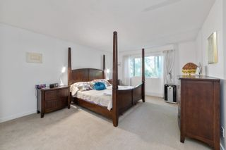 """Photo 24: 2620 CHARTER HILL Place in Coquitlam: Upper Eagle Ridge House for sale in """"UPPER EAGLERIDGE"""" : MLS®# R2600063"""