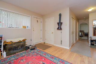 Photo 19: 1380 W Treebank Rd in : Es Kinsmen Park House for sale (Esquimalt)  : MLS®# 878071