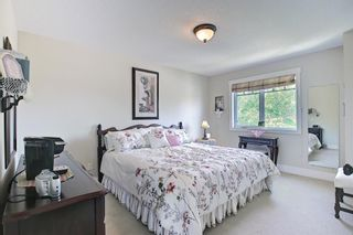 Photo 24: 3406 3 Avenue SW in Calgary: Spruce Cliff Semi Detached for sale : MLS®# A1142731