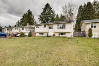 """Photo 30: 1233 ELLIS Drive in Port Coquitlam: Birchland Manor House for sale in """"Birchland Manor"""" : MLS®# R2555177"""
