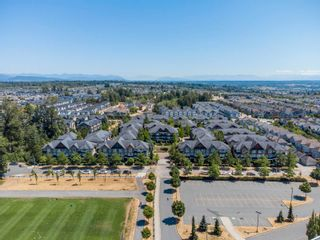 Photo 27: 16 7088 191 Street in Surrey: Clayton Townhouse for sale (Cloverdale)  : MLS®# R2603841