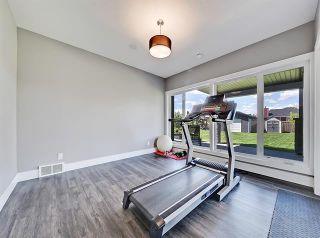 Photo 35: 977 East Lakeview Road: Chestermere Detached for sale : MLS®# A1042443
