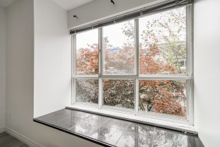 Photo 14: 25 7128 STRIDE Avenue in Burnaby: Edmonds BE Townhouse for sale (Burnaby East)  : MLS®# R2610594