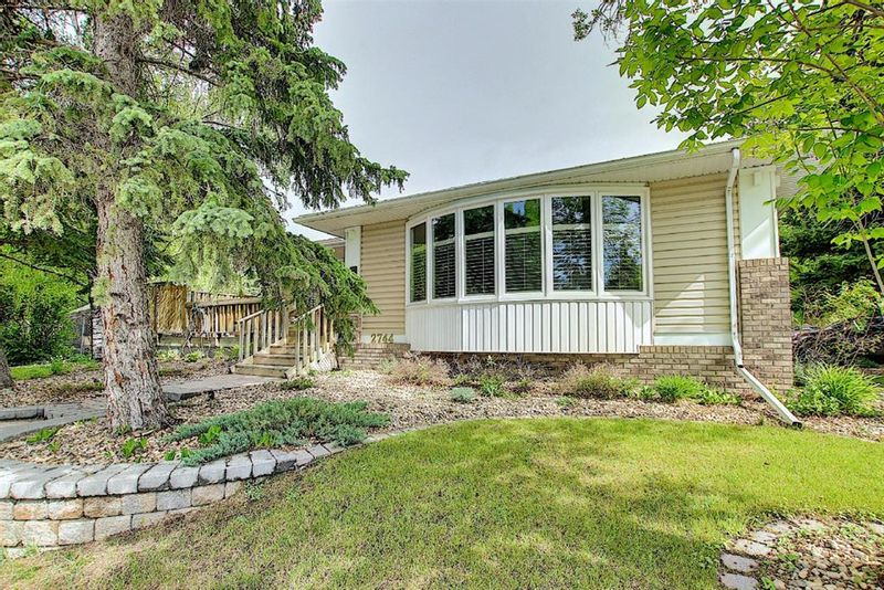 FEATURED LISTING: 2744 Lougheed Drive Southwest Calgary