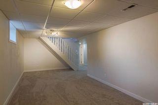 Photo 24: 1704 Wilson Crescent in Saskatoon: Nutana Park Residential for sale : MLS®# SK732207