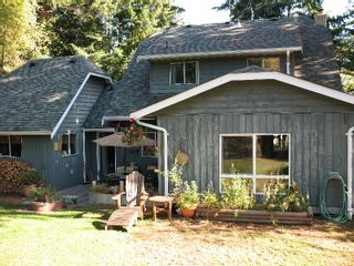 Photo 11: 1341 CARMEL PLACE in NANOOSE BAY: Beachcomber House/Single Family for sale (Nanoose Bay)  : MLS®# 284760