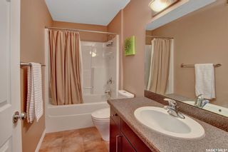 Photo 21: 2658 Alfred Crescent in Regina: Windsor Park Residential for sale : MLS®# SK828189