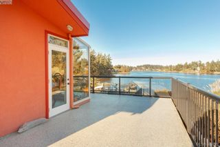 Photo 17: 2775 Shoreline Dr in VICTORIA: VR Glentana House for sale (View Royal)  : MLS®# 783259