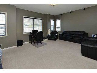Photo 10: 95 CRANWELL Square SE in CALGARY: Cranston Residential Detached Single Family for sale (Calgary)  : MLS®# C3624099