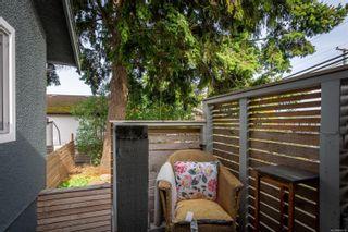 Photo 6: 226 Harewood Rd in Nanaimo: Na South Nanaimo House for sale : MLS®# 888316