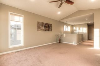Photo 19: 165 KINCORA GLEN Rise NW in Calgary: Kincora Detached for sale : MLS®# A1045734
