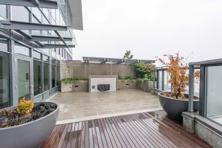 """Photo 20: 3003 4900 LENNOX Lane in Burnaby: Metrotown Condo for sale in """"THE PARK METROTOWN"""" (Burnaby South)  : MLS®# R2418432"""