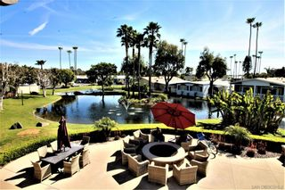 Photo 37: CARLSBAD WEST Mobile Home for sale : 2 bedrooms : 7004 San Bartolo St. #229 in Carlsbad