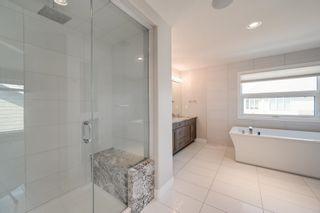 Photo 38: 1130 HAINSTOCK Green SW in Edmonton: Zone 55 House for sale : MLS®# E4253322
