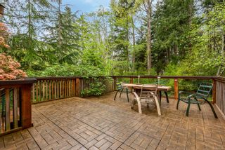 Photo 6: 359 Cortez Cres in : CV Comox (Town of) House for sale (Comox Valley)  : MLS®# 874240