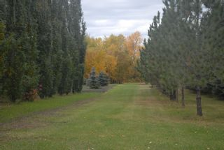 Photo 31: 58327 HWY 2: Rural Westlock County House for sale : MLS®# E4265202