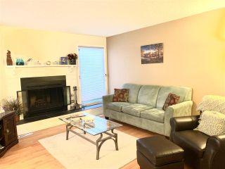 Photo 24: 3568 42 Street in Edmonton: Zone 29 Townhouse for sale : MLS®# E4219037