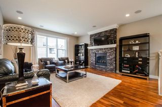 Photo 29: 202 FORTRESS Bay SW in Calgary: Springbank Hill House for sale : MLS®# C4098757