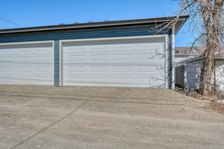 Photo 49: 129 2nd Avenue: High River Semi Detached for sale : MLS®# A1094387