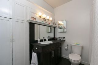Photo 9: 1630 12 Avenue SW in Calgary: Sunalta Detached for sale : MLS®# A1139570