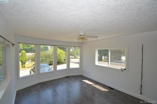 Photo 13: 21 2206 Church Rd in SOOKE: Sk Broomhill Manufactured Home for sale (Sooke)  : MLS®# 810802