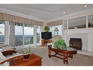 """Photo 2: 2729 ST MORITZ Way in Abbotsford: Abbotsford East House for sale in """"GLEN MOUNTAIN"""" : MLS®# F1433557"""