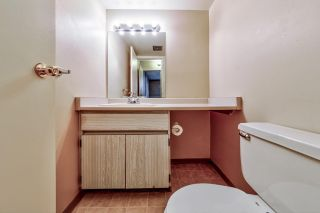 "Photo 9: 111 2016 FULLERTON Avenue in North Vancouver: Pemberton NV Condo for sale in ""Woodcroft Estate - Lillooet"" : MLS®# R2412776"
