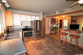 Photo 4: 1403 Ashley Drive in Swift Current: North East Residential for sale : MLS®# SK860622