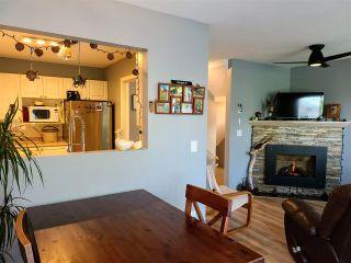 "Photo 16: 17 11229 232 Street in Maple Ridge: East Central Townhouse for sale in ""FOXFIELD"" : MLS®# R2576848"