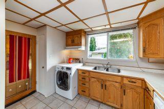 Photo 10: 11411 MALMO Road in Edmonton: Zone 15 House for sale : MLS®# E4266011