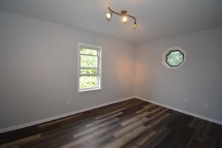 Photo 24: 24 LIGHTHOUSE Road in Digby: 401-Digby County Residential for sale (Annapolis Valley)  : MLS®# 202118050