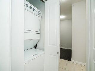 """Photo 11: 427 15918 26 Avenue in Surrey: Grandview Surrey Condo for sale in """"The Morgan"""" (South Surrey White Rock)  : MLS®# R2532387"""