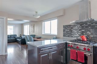Photo 9: 312 SIMPSON Street in New Westminster: Sapperton House for sale : MLS®# R2552039