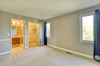 Photo 31: 240 Scenic Way NW in Calgary: Scenic Acres Detached for sale : MLS®# A1125995