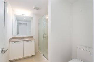 """Photo 14: 27 23539 GILKER HILL Road in Maple Ridge: Cottonwood MR Townhouse for sale in """"Kanaka Hill"""" : MLS®# R2564201"""