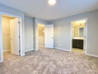 Photo 29: 40 Magnolia Parade SE in Calgary: Mahogany Semi Detached for sale : MLS®# A1067329