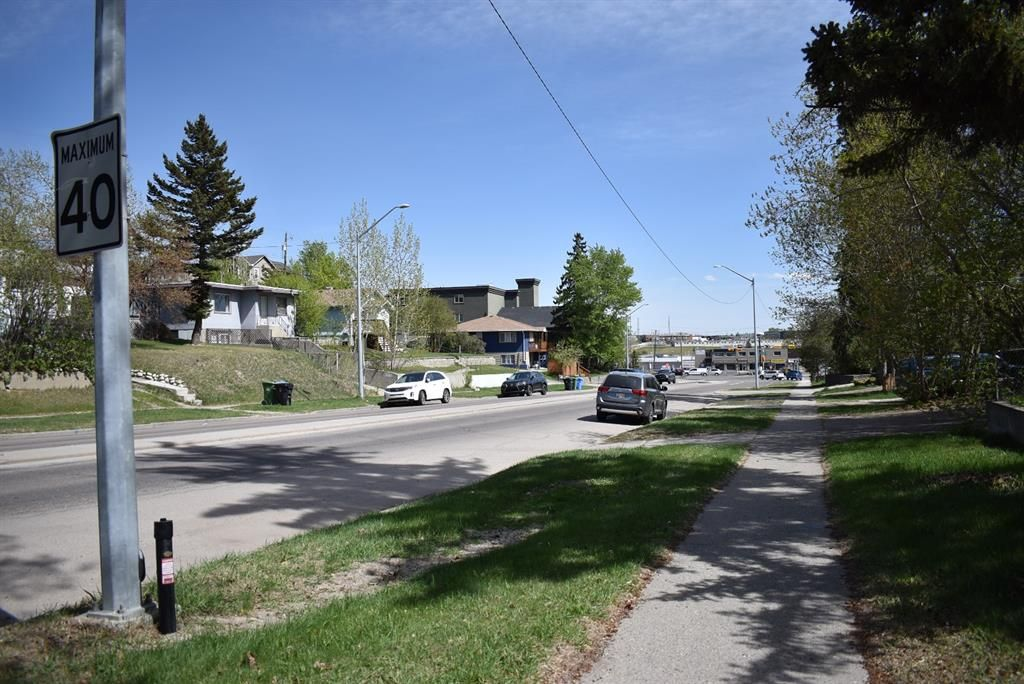 Photo 22: Photos: 58 Mission Road SW in Calgary: Parkhill Detached for sale : MLS®# A1110615