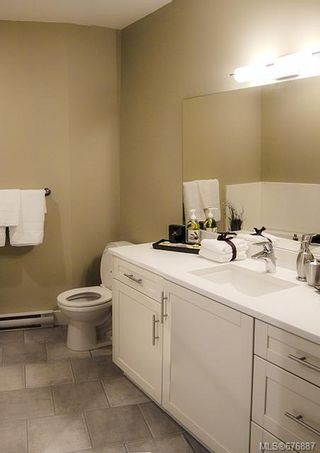 Photo 9: 7 2321 Island View Rd in Central Saanich: CS Island View Row/Townhouse for sale : MLS®# 676887