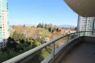 FEATURED LISTING: 1005 - 6659 SOUTHOAKS Crescent Burnaby