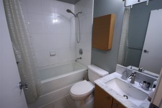 "Photo 10: 1007 6888 ALDERBRIDGE Way in Richmond: Brighouse Condo for sale in ""FLO"" : MLS®# R2249372"