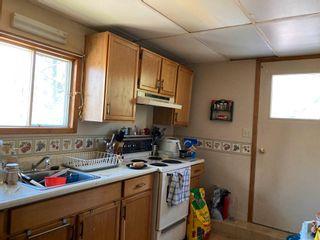 Photo 16: 17 Duke Street in Trenton: 107-Trenton,Westville,Pictou Multi-Family for sale (Northern Region)  : MLS®# 202113439