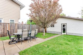 Photo 38: 23 Woodbrook Road SW in Calgary: Woodbine Detached for sale : MLS®# A1119363