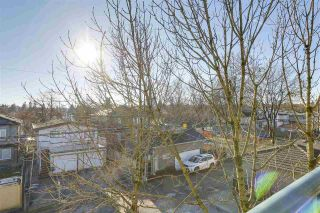 """Photo 7: 312 688 E 16TH Avenue in Vancouver: Fraser VE Condo for sale in """"VINTAGE EASTSIDE"""" (Vancouver East)  : MLS®# R2226953"""