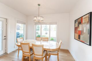 Photo 19: 3920 KENNEDY Crescent in Edmonton: Zone 56 House for sale : MLS®# E4265824